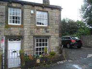 Terraced house to rent in Ewood Cottages, Ewood...