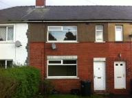 2 bed Terraced home to rent in Rye Lane, Pellon, Halifax