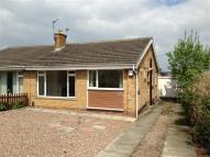 Bungalow to rent in Amport Close, Brighouse