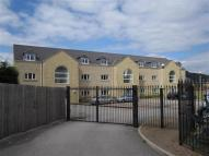 Apartment to rent in Heathfield Grange...