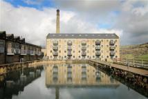 Apartment in Oats Royd Mill...