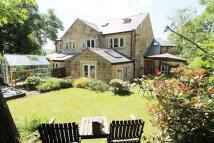 Stoodley Grange semi detached property to rent