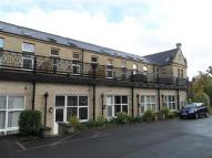 Apartment to rent in Rawson Ward, The Royal...