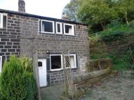 2 bed Terraced house to rent in Birchcliffe, Sandy Gate...