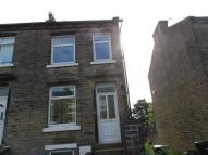 3 bed Terraced home in Carlton House Terrace...