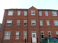 new Apartment in Savile Grange...