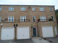 new development to rent in Copley Drive, Copley...