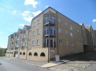 new Apartment in Winchester Court...
