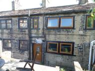 1 bedroom Terraced home to rent in Water Hill, Friendly...
