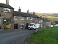 2 bedroom Cottage to rent in Railes Cottages...