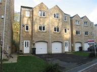 Town House to rent in Millstream Drive...