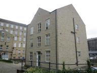 2 bed Apartment to rent in The Goits...