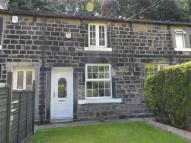 2 bed Character Property in Scar Bottom Cottages...