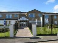 1 bedroom Apartment to rent in Weavers Brook, Ovenden...