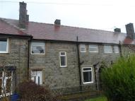 3 bedroom Terraced house to rent in Southfield, Heptonstall...