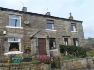 2 bedroom Terraced house to rent in Booth Terrace, Booth...