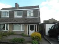 semi detached property to rent in Windmill Drive...