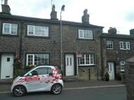 1 bedroom Cottage to rent in Warley Town Lane, Warley...