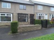 2 bed Terraced home in Holme Road, Warley...