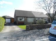 2 bed Bungalow to rent in Hainsworth Moor Garth...