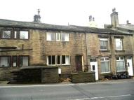 1 bed Cottage in Burnley Road...