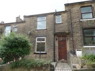 Terraced home to rent in High Street, Thornton...