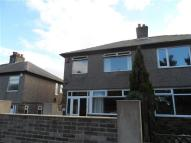 3 bed semi detached home to rent in Paddock Lane...