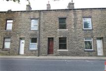 Terraced house to rent in White houses...