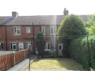 2 bedroom Terraced house to rent in Malton Street, Boothtown...