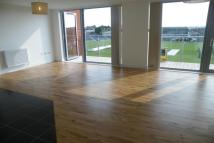 2 bed Apartment to rent in COLLEGE ROAD, BISHOPSTON