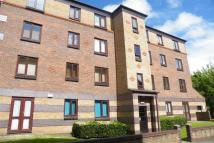 2 bed Flat in Berlington Court...
