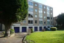 1 bed Flat in Downfield Lodge, CLIFTON