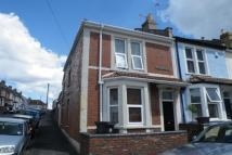 property to rent in Hengaston Street...