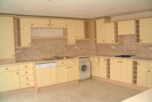 3 bed Town House to rent in Kings Parade Avenue...