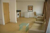 Queens Road Studio flat