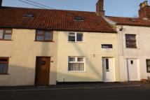 2 bed Cottage to rent in Shepton Mallet, BA4