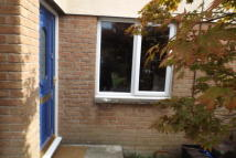 2 bed Terraced home in Sheldon Drive, Wells, BA5
