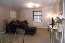 Apartment to rent in Summerleaze Park...