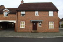 4 bed house in Old Mill Way, Wells BA5