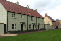 2 bed Terraced house to rent in Holly Lane...