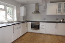 Flat to rent in The Beeches, Oakhill, BA3