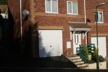 semi detached home to rent in 43, Elm Road...