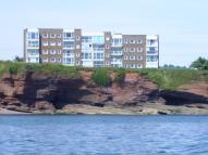 Apartment in Cliff Road, Paignton, TQ4