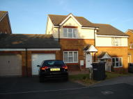 33 semi detached property to rent