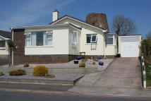 Detached Bungalow to rent in 64, Dolphin Court Road...