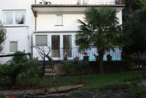 1 bed Flat in Flat 3, Jomay House...
