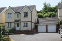 4 bedroom Detached house to rent in 5, Centenary Way...
