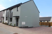 semi detached house to rent in 38, Daveys Elm View...