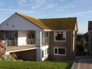 3 bed semi detached home in Bidwell Brook Drive...