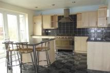 3 bed Bungalow to rent in Littlefields Avenue...